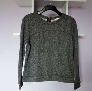 H&M Sweater (in very good condition)